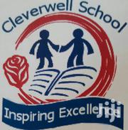 Cleverwell School | Child Care & Education Services for sale in Kiambu, Ruiru