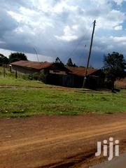 Land Langas 1/8 Very Prime Quick Sale | Land & Plots For Sale for sale in Uasin Gishu, Langas