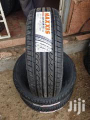 205/65R15 Maxxis Thailand | Vehicle Parts & Accessories for sale in Nairobi, Nairobi Central