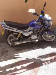TVS 2014 Blue | Motorcycles & Scooters for sale in Nairobi, Kayole Central
