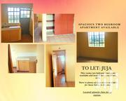 To Let: Juja | Houses & Apartments For Rent for sale in Kiambu, Juja