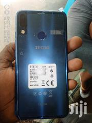 Tecno Camon 11 Pro 32 GB Blue | Mobile Phones for sale in Kilifi, Rabai/Kisurutini