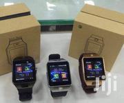 Quality Smart Watch | Smart Watches & Trackers for sale in Nairobi, Nairobi Central