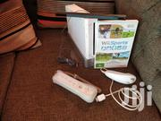 Nintendo WII | Video Game Consoles for sale in Mombasa, Bamburi