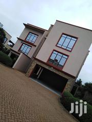 Runda Palms Gardens, Off Kiambu Road, Four Bedroom Modern Villa | Houses & Apartments For Rent for sale in Kiambu, Membley Estate