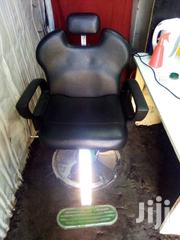 Good Quality Barber Chairs   Furniture for sale in Nairobi, Nairobi Central