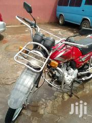 KMDV 012M | Motorcycles & Scooters for sale in Nairobi, Zimmerman