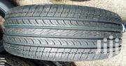 235/60R18 Cst Tyres | Vehicle Parts & Accessories for sale in Nairobi, Nairobi Central