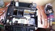 All Type Of Epson Printers | Repair Services for sale in Nairobi, Nairobi Central