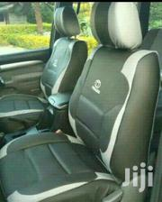 Kisii Car Seat Covers | Vehicle Parts & Accessories for sale in Kisii, Magenche