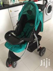 Stroller Very Good | Prams & Strollers for sale in Nairobi, Kilimani