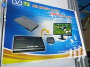 Digital Tv Box | TV & DVD Equipment for sale in Nairobi, Nairobi Central