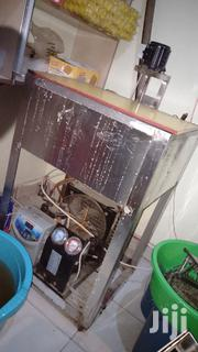 Popsicle Machine (Lamba) | Manufacturing Equipment for sale in Kajiado, Kitengela