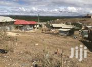 Plot Near Beach Mombasa | Land & Plots For Sale for sale in Mombasa, Junda