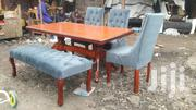 6 Seater Set | Furniture for sale in Nairobi, Ngara