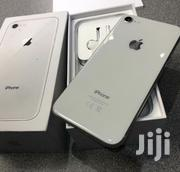 New Apple iPhone 8 64 GB | Mobile Phones for sale in Nairobi, Nairobi West
