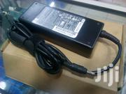 Hp Bullet Laptop Charger   Computer Accessories  for sale in Nairobi, Nairobi Central