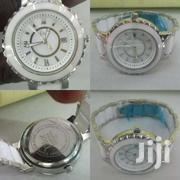 Brand New Dior Watch | Watches for sale in Nairobi, Nairobi Central