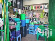 Malimali And Mpesa Shop | Commercial Property For Sale for sale in Nairobi, Umoja II