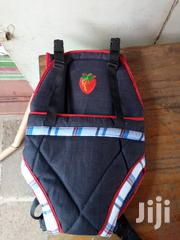 Baby Carriers | Babies & Kids Accessories for sale in Nairobi, Dandora Area I