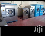 Commercial Laundry Machines | Manufacturing Equipment for sale in Nairobi, Nairobi Central