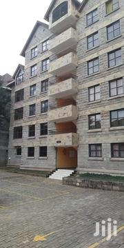 To Let Dsq At Lavington Nairobi Kenya | Houses & Apartments For Rent for sale in Nairobi, Lavington