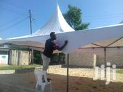 Affordable Tents/Chairs/Aluminiun Plates/Big Sufurias [Margedi] Hire | Party, Catering & Event Services for sale in Mombasa, Bamburi