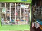 Shop On Sale In Pipeline Nairobi | Commercial Property For Sale for sale in Nairobi, Embakasi