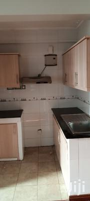 Studio Apartment to Let Near Yaya Center | Houses & Apartments For Rent for sale in Nairobi, Kilimani