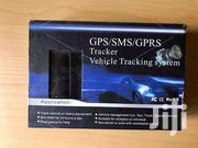 Car Alarms, Tracking And Music System   Automotive Services for sale in Nairobi, Kangemi