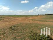 103 Acres of Land for Sale in Muthaiga North Estate. | Land & Plots For Sale for sale in Nairobi, Nairobi Central