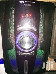 The Lucky Star Sub Woofer | Audio & Music Equipment for sale in Nairobi, Nairobi Central
