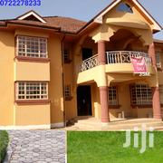 Kahawa Sukari House For Sale Karibu | Houses & Apartments For Sale for sale in Nairobi, Nairobi Central