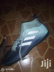 Adidas Ace 17.1 Ocean Storm Pack Trainer | Sports Equipment for sale in Nairobi, Kawangware