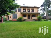 Awesome 4 Bedroom Spacious And Modern House To For Sale In Runda | Houses & Apartments For Sale for sale in Nairobi, Kitisuru