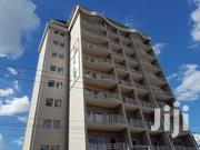 Pangani,Agoi Road,Modern Three Bedrooms Penthouse House Apartment | Houses & Apartments For Rent for sale in Nairobi, Pangani