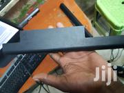 Toshiba Battery Laptop Replacement Available | Computer Accessories  for sale in Nairobi, Nairobi Central