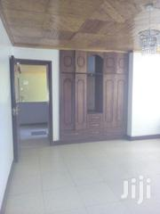 Ongata Rongai 5bdrms House For Sale | Houses & Apartments For Sale for sale in Kajiado, Ongata Rongai