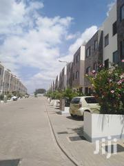 Garden City, Luxurious Four Bedrooms Villas In A Gated Community | Houses & Apartments For Rent for sale in Nairobi, Baba Dogo