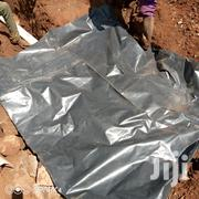Biodigester Septic | Building & Trades Services for sale in Nairobi, Nairobi Central