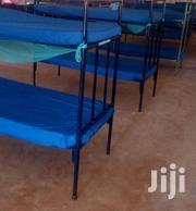 Very Spacious Space To Host Groups   Short Let and Hotels for sale in Mombasa, Mkomani