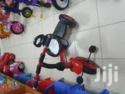 Tricycle From 2yrs to 6yrs Has Music and Lights | Toys for sale in Nairobi, Umoja II