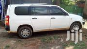 Toyota Succeed 2004 White | Cars for sale in Mombasa, Tudor