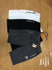 Sweat Shorts for Men | Clothing for sale in Nairobi, Eastleigh North