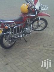 Motorcycle | Motorcycles & Scooters for sale in Nakuru, Gilgil