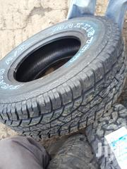 Tyre Size 265/70r16 Maxxis | Vehicle Parts & Accessories for sale in Nairobi, Nairobi Central