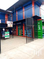Container Shops for Sale | Commercial Property For Sale for sale in Nairobi, Kawangware