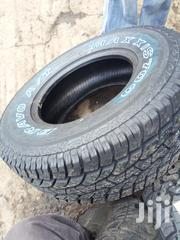 Tyre Size 265/60r18 Maxxis Tyres | Vehicle Parts & Accessories for sale in Nairobi, Nairobi Central