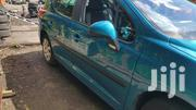Peugeot 207 Side Mirror Ex Uk | Vehicle Parts & Accessories for sale in Nairobi, Ruai