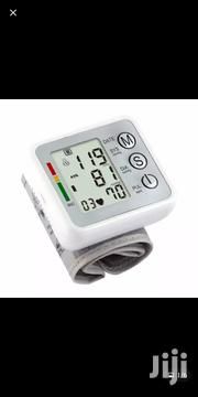 Blood Pressure Wrist Monitors on Offer | Tools & Accessories for sale in Nairobi, Nairobi Central